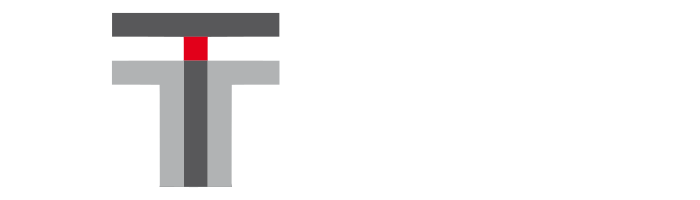 Logo - Ingenieurbüro Tegtmeier